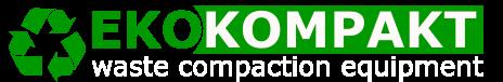 Eko Kompakt