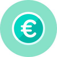 Finanční úspora